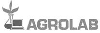 Agrolab West